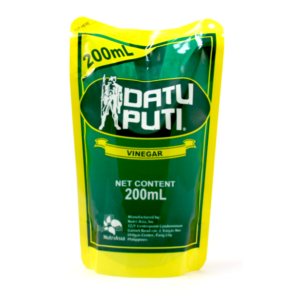 datu-puti-vinegar-200ml