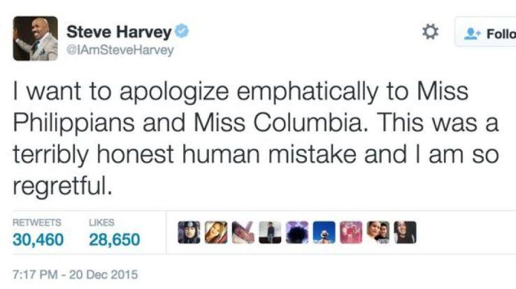 steve-harvey