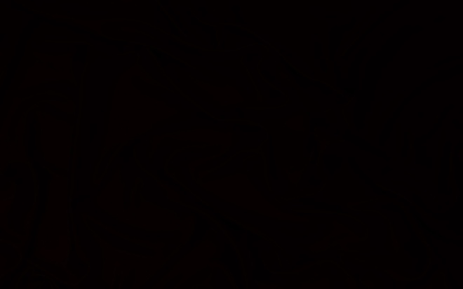 black-windows_542931